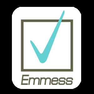 Emmess